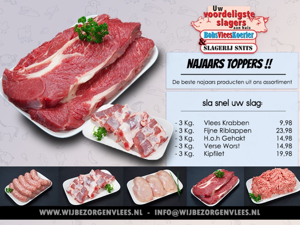 Vlees_van_de_week_-_28-09-2020_-_wij_bezorgen_vlees