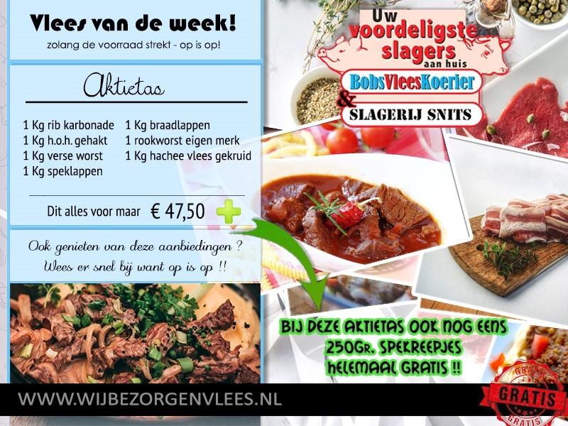 Vlees_van_de_week_-_Aktietas_-_05-11-2019_-_wij_bezorgen_vlees_Medium
