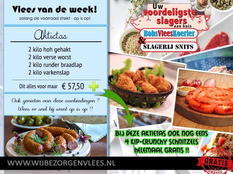 Vlees_van_de_week_-_Aktietas_-_30-09-2019_-_57.50 euro