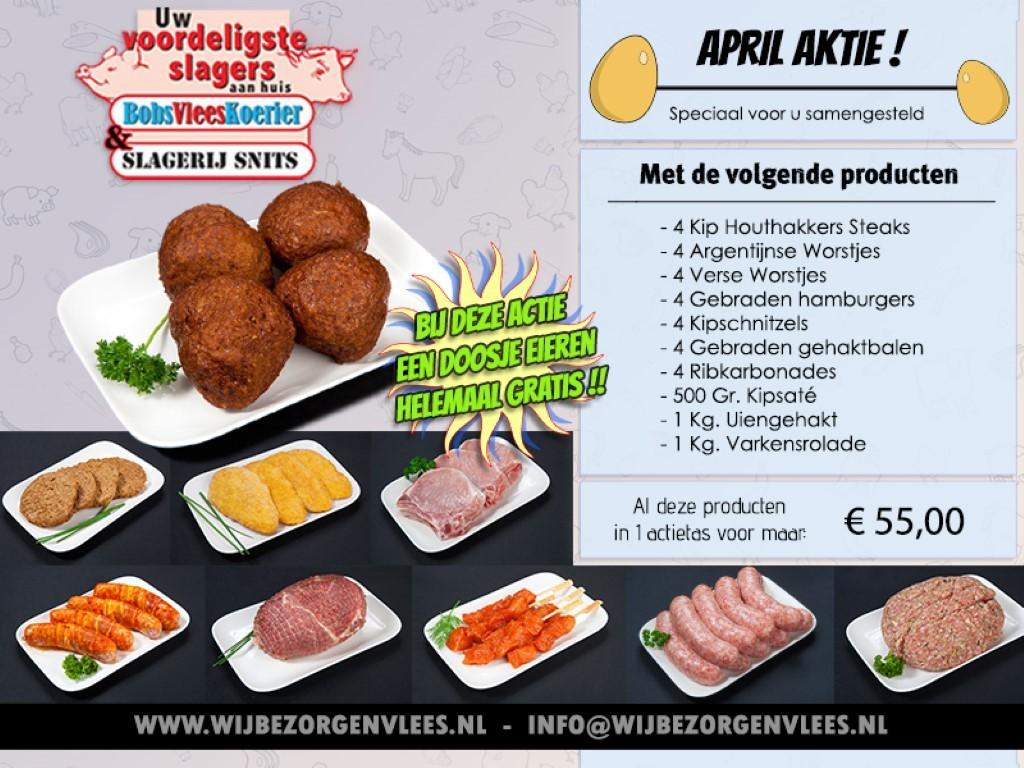 Vlees_van_de_week_-_AprilActie_-_27-03-2021_-_wij_bezorgen_vlees_Middel