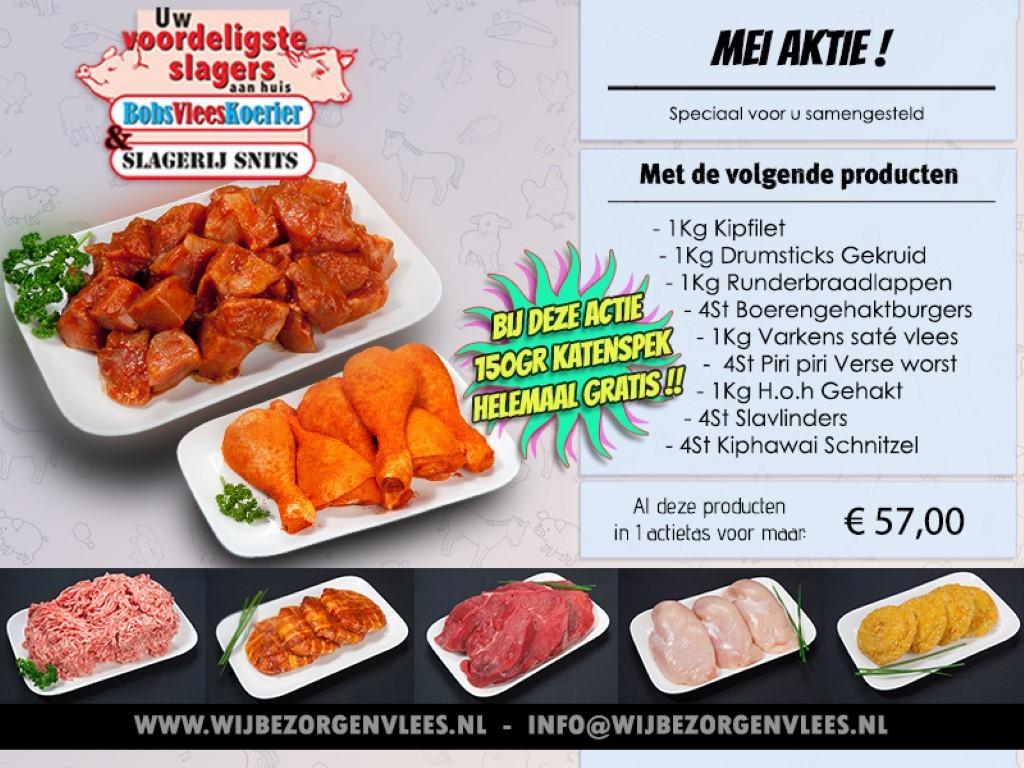 Vlees_van_de_week_-_MeiActie_-_02-05-2021_-_wij_bezorgen_vlees_Middel